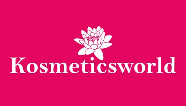 Vertriebspartner Kosmeticsworld Spanien