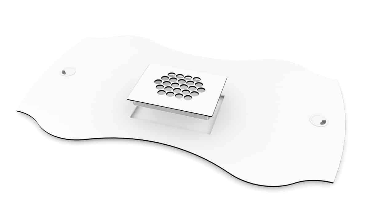 Tischplatte FantasTisch Für Nagelstudios